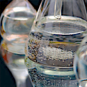 Nanotechnology Slated to Improve Industrial Water Purification Systems