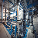 Desalination Plant-Data Center Project Offers Solution to California Drought