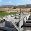 Stallion Springs Plans to Upgrade Its Wastewater Treatment Facility