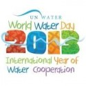 AQUA SOLUTIONS honors World Water Day